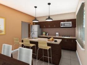 interior-10×20-cocina